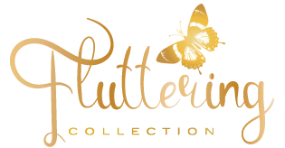 fluttering-collection