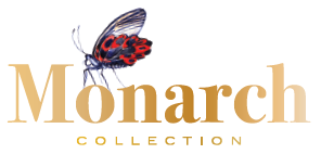 monarch-collection
